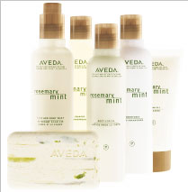 avedaproducts