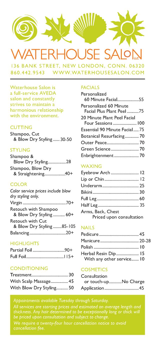 menu2016